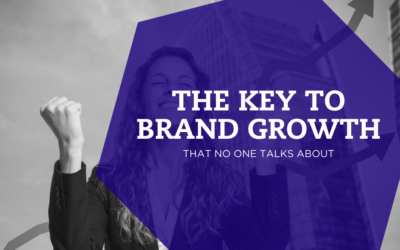 How to Grow Your Brand And Support Your Team